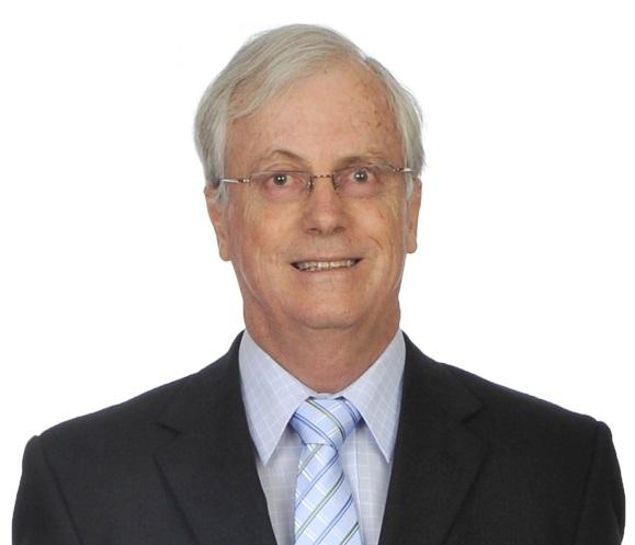 Dennis-Barton